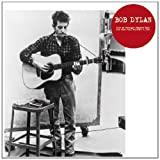 Bob Dylan Live At Carnegie Chapter Hall New York City November 4, 1961 [VINYL]