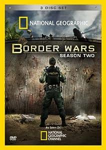 Border Wars: Season 2