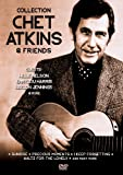 Atkins, Chet - & Friends: Collection
