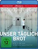 Image de Unser Taeglich Brot (Blu-Ray) [Import allemand]