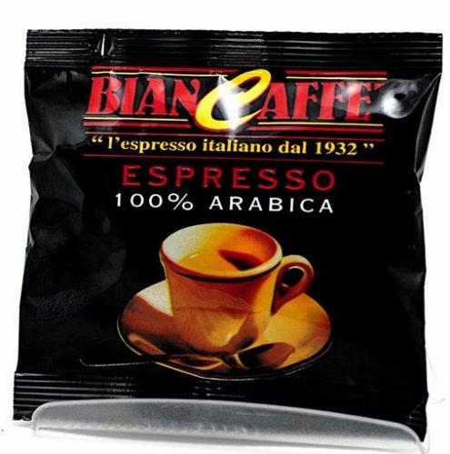 Кофе в зернах julius meinl купить