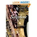 The Cambridge Companion to the Saxophone (Cambridge Companions to Music)