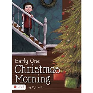 Early One Christmas Morning | [P.J. Witt]