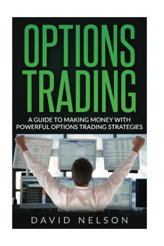 Options trading language