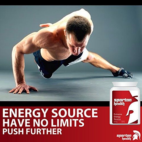 spartan-health-gesundheit-energiequelle-pills-sports-maximum-hohe-energien