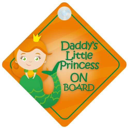 New Little Princess Baby Shower