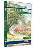 Brush With Watercolour [DVD]...