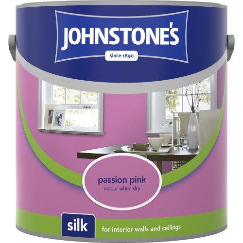 johnstones-no-ordinary-paint-water-based-interior-vinyl-silk-emulsion-passion-pink-25-litre