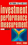 Investment Performance Measurement (Frank J. Fabozzi Series)