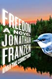 Freedom: A Novel
