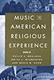 img - for Music in American Religious Experience book / textbook / text book