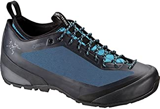 Arc39teryx Men39s Acrux FL GTX Approach Shoe