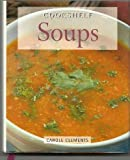 img - for Soup (Mini Cookshelf) book / textbook / text book