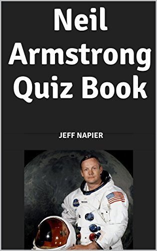 neil armstrong book covers - photo #25