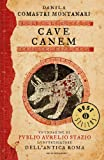 Cave Canem (Oscar bestsellers) (Italian Edition)
