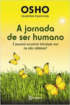 Jornada de Ser Humano (Em Portugues do Brasil) (Portuguese Brazilian