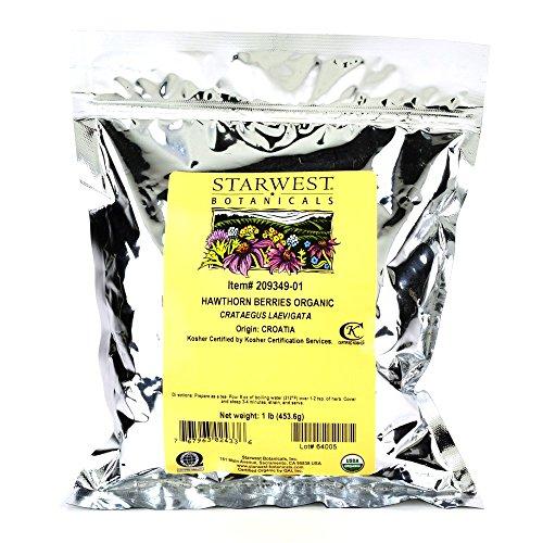 starwest-botanicals-organic-hawthorn-berries-whole-1-pound