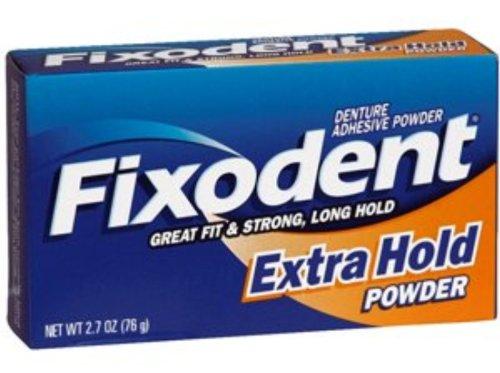 fixodent-poudre-adhesive-pour-dentier-fixation-extra-45-g-ensemble-de-3
