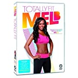 "Mel B - Totally Fit [UK Import]von ""Melanie Brown"""