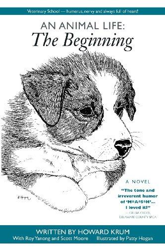 An Animal Life: The Beginning