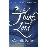 The Thief Lordby Cornelia Funke