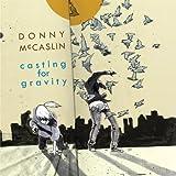 Casting For Gravity