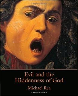 God and the Problem of Evil (häftad)