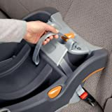 Chicco-Keyfit-30-Infant-Car-Seat-and-Base-Rainfall