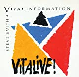 Vitalive