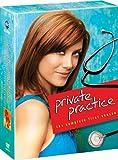 プライベート・プラクティス:LA診療所 シーズン1 DVD COMPLETE BOX