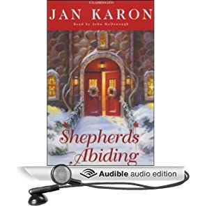 Shepherds Abiding