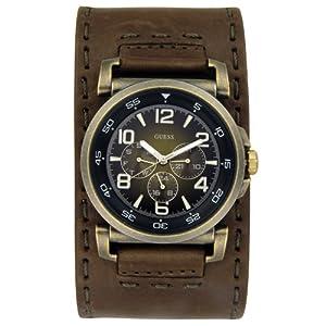 Συζήτηση για ρολόγια  Αρχείο  - Σελίδα 27 - myphone forum 3e125423ba9