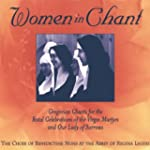 Women In Chant Gregorian Chan