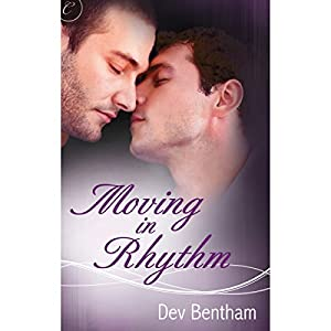 Moving in Rhythm Audiobook