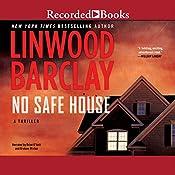 No Safe House | [Linwood Barclay]
