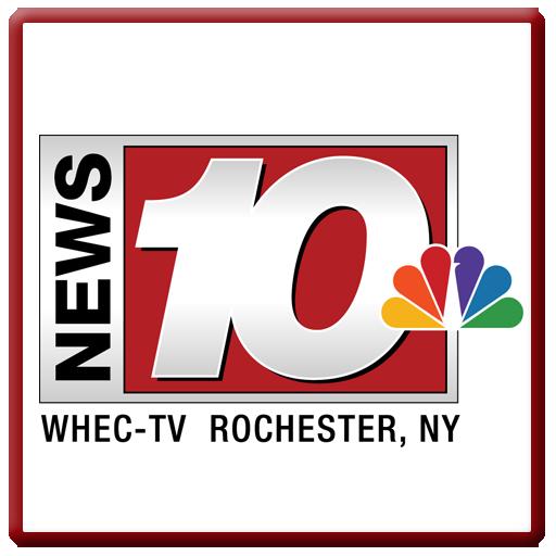 whec-news