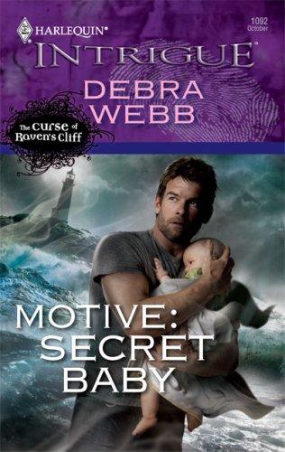 Image of Motive: Secret Baby