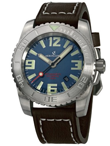 Aeronautec 17132
