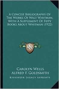 Whitman publishing llc florence al