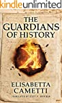 The Guardians of History (K Series Bo...