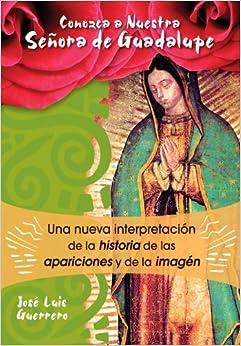 imagen (Spanish Edition): José Guerrero: 9780764816963: Amazon.com