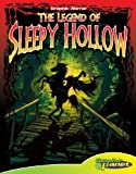 Legend of Sleepy Hollow (Graphic Horror)