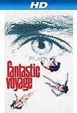 Fantastic Voyage [HD]