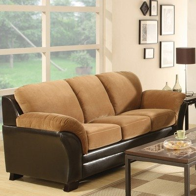 Furniture Living Room Furniture Sleeper Sofa Pull Out Sleeper Sofa