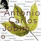 Antonio Carlos Jobim Songbook, Vol. 4