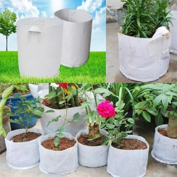 non-woven-fabrics-root-control-bag-flowers-trees-seedling-bags