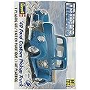 Revell '40 Ford Custom Pickup Truck