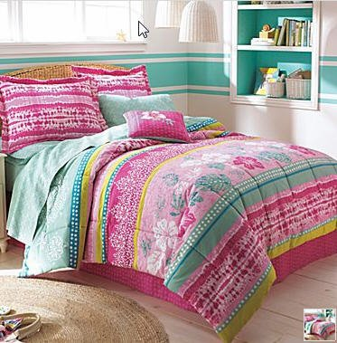 comforters for teenage girls. Teen Girls Full Comforter