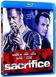 Sacrifice [Blu-ray] (Bilingual)