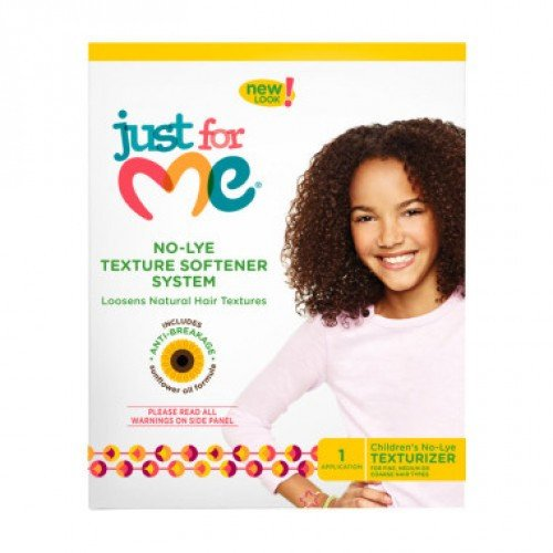 soft-beautiful-naturally-gentle-texture-softener-sunflower-oil-formula-1-application-just-for-me
